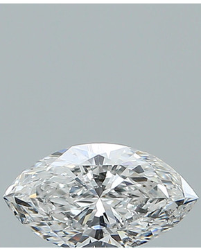 Diamant Marquise 0.5ct